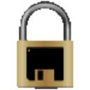 Iron Bound Software logo icon