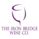 Wine By The Glass logo icon