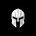 Ironclad Encryption Company Logo