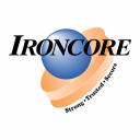Ironcore on Elioplus
