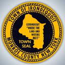Irondequoit logo icon