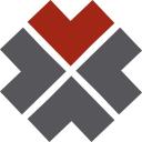 Iron Edge Group logo icon