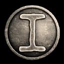 IRON Financial LLC logo