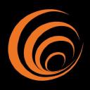 Iron Galaxy Studios logo icon