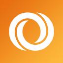 Iron Group logo icon