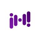 Iron Horse logo icon