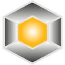 IRONIL Ltd. logo