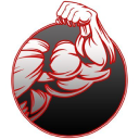 Iron Mag Radio logo icon