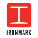 Ironmark Usa logo icon