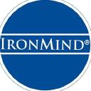 Iron Mind logo icon