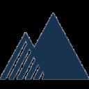 Iron Point Partners logo icon
