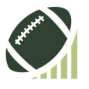 Iron Rank logo icon