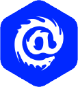 Ironscales logo icon
