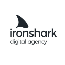 IronShark GmbH on Elioplus