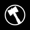 Ironside logo icon