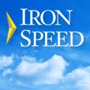 Iron Speed Inc logo