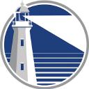 Ironwood logo icon