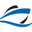 Ironwood Pacific Outdoors logo