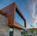 Timber Holdings USA LLC logo