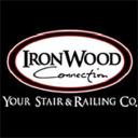Ironwoodusa logo icon