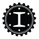 Ironworks Hotel logo icon