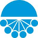 Iroquois Gas Transmission System, L.P. Logo
