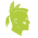Iroquois logo icon