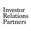 Ir Partners Inc logo icon