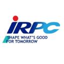 IRPC Public Company Limited logo