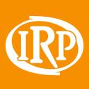 Iowa Rotocast Plastics, Inc logo icon