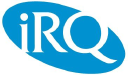 IRQ Pty Limited logo
