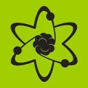 Irradiated Software logo icon