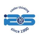 Site Map logo icon