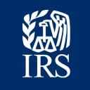 Internal Revenue Service logo icon