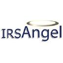 IRSAngel - Law Offices of Yael N. Lazar, P.C. logo
