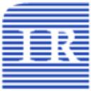 Ir Street logo icon