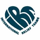 International Relief Teams logo icon