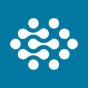 Irth Solutions logo icon