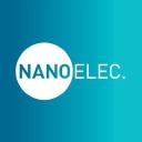 Irt Nanoelec logo icon
