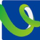 I Rulu logo icon
