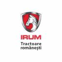 Sc Irum Sa logo icon