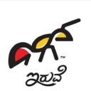 Iruve logo icon