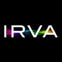 Irva logo icon