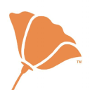 James Irvine Foundation logo icon