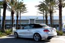 Read Irvine BMW Reviews