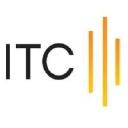Itc Irvine Technology Corporation logo icon