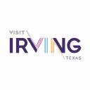 Irving Convention Center logo icon