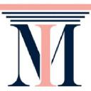 Irving & Mendenhall logo