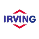 Irving Oil - Send cold emails to Irving Oil