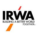 Irwa logo icon